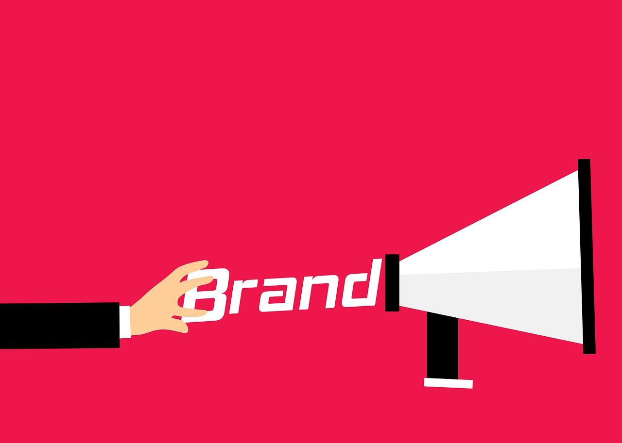 Media Represents Your Brand