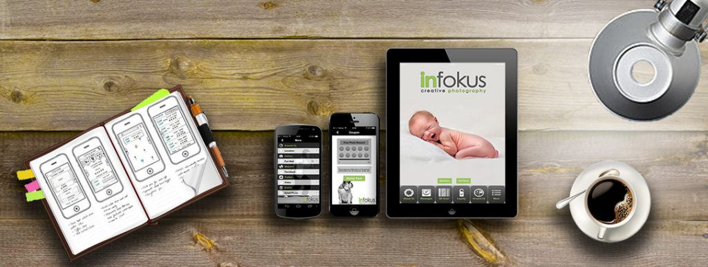 Mobile Apps for Businesses