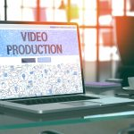6 Tips to Know Before Working With a Video Production Company
