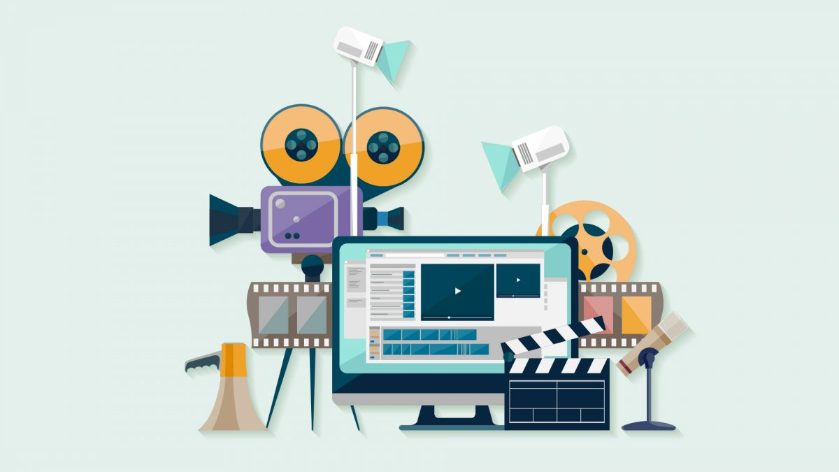 Learn How to Use Your Video Content from a Video Production Provider