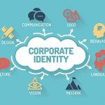 Identity and Logo Design – All About Branding in the Digital Age